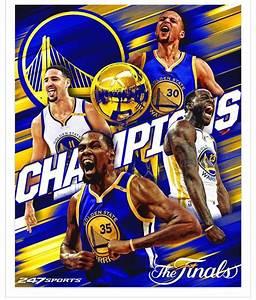 GSW, 2017 NBA Champs | SPORTS | Pinterest | 농구