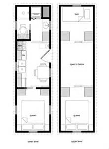 small house plans with loft bedroom downstairs bedroom for liam above put tv lounge area in