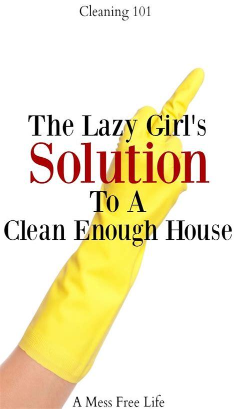 housework quotes ideas  pinterest eeyore