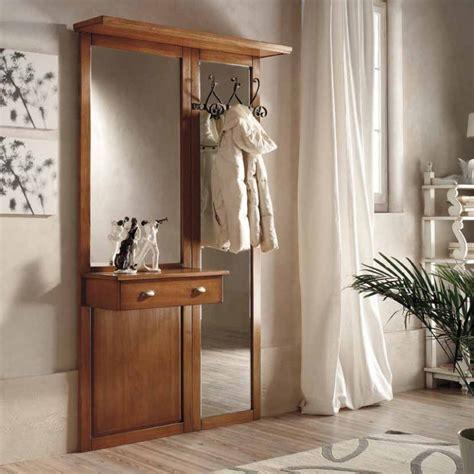 Ingressi Con Specchio by Mobile Da Ingresso Con Specchio T23