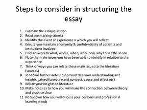 Reflective Personal Essay wcpss homework help creative writing on demonetisation creative writing ks2