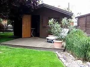 Heizung Für Gartenhaus : aeroheat split heizung gartenhaus doovi ~ Lizthompson.info Haus und Dekorationen