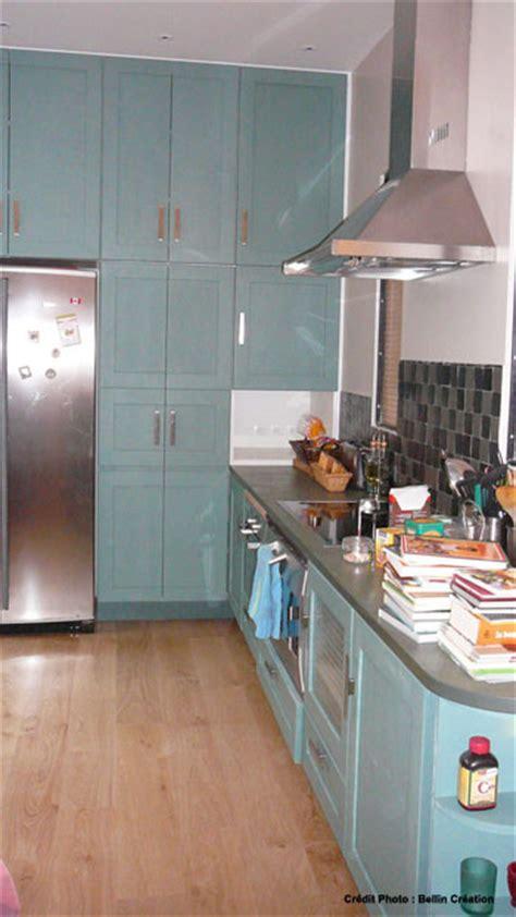 placard cuisine but placards et aménagement intérieur sur mesure grenoble