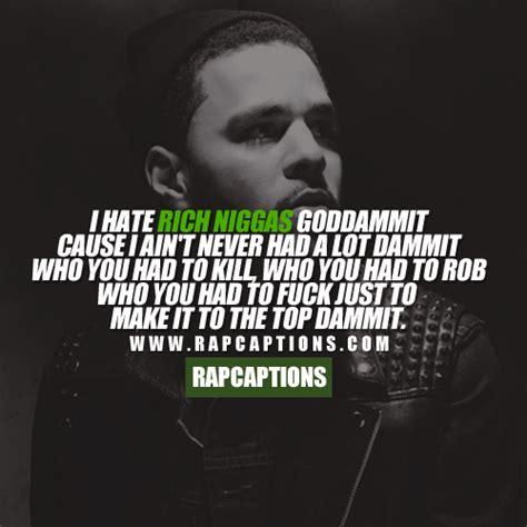 That's the biggest risk i've taken so far. J.Cole #ColeWorld | J cole quotes, J cole