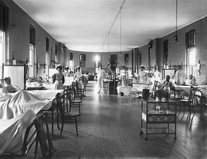File:Salle commune Hopital general Montreal 1910.jpg ...