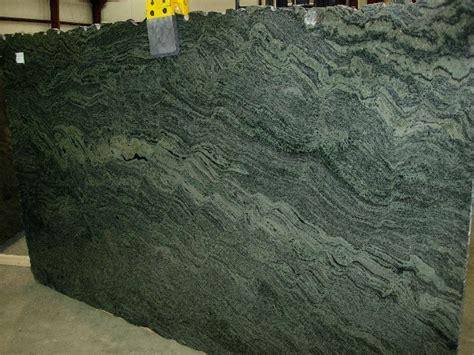 verde san franciscogranite slabs
