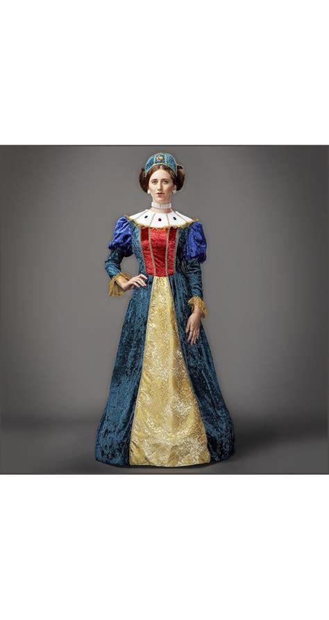 queen elizabeth adult costume spicylegscom