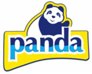 How To Move Up In A Company Never Say No To Panda Wikifur The Encyclopedia