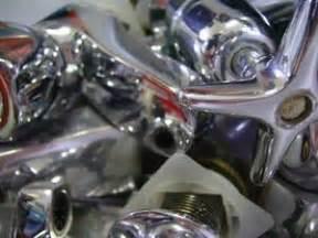Comment Démonter Un Robinet : comment d monter un robinet de douche delta ~ Dallasstarsshop.com Idées de Décoration