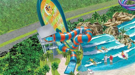 aquatica orlando sets opening date karekare curl
