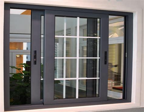 gambar model jendela rumah minimalis  dicari