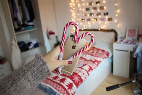 Interior Bedroom Design by Girly Quality Christmas Bedroom Iphone