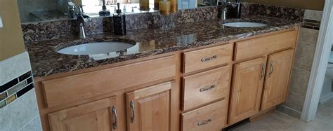 Bathroom Vanity Tops Rochester Ny by Amazing Bathroom Remodel D Angelo S D Angelo S