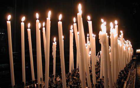 corrispondenza candele in vendita on line candele blasfeme coi volti dei nuovi