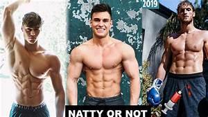Exposing Fake Natty U0026 39 S