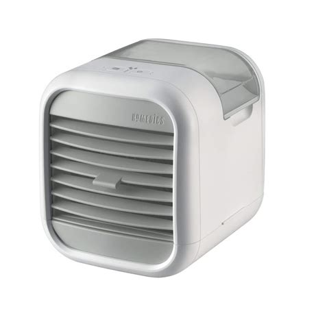Portable Room Air Conditioner Office Sleep Mini Cooler. Bucket Dining Room Chairs. Laundry Room Design Ideas. Christian Wall Decor. Quotes Wall Decor. Gold House Decor. Virtual Room Decorator. Boys Room Decor Ideas. White Living Room Chair