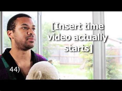 Photo Comment Memes - youtube comment memes video gallery sorted by favorites know your meme