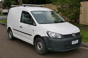 Volkswagen Caddy Van : volkswagen caddy wikipedia ~ Medecine-chirurgie-esthetiques.com Avis de Voitures
