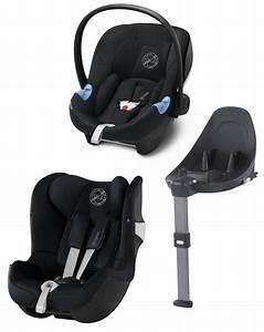 Kindersitz Test Cybex Pallas : autokindersitz cybex test cybex sirona reboarder ~ Kayakingforconservation.com Haus und Dekorationen