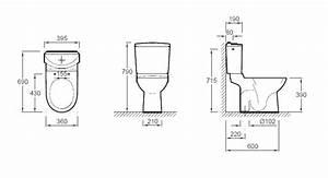 Pose Wc Sortie Verticale : wc sortie verticale brico depot download by wc a poser sortie verticale brico depot ekinopo ~ Melissatoandfro.com Idées de Décoration