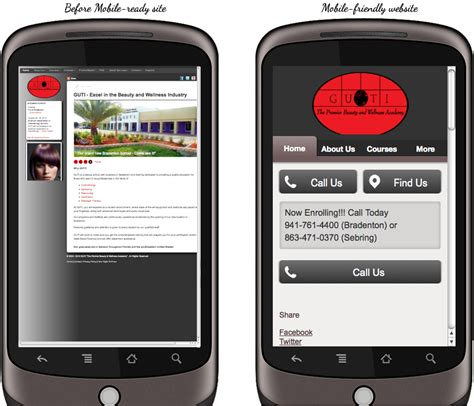 Mobile Website Optimization. Dog Training Companies Houston Home Insurance. What Is A Social Media Strategist. What Is Respiratory Therapy Technician. Laser Hair Removal Machines Comparison. How Much Would I Qualify For A Mortgage. Dr William Porter Charlotte Nc. Interest On Line Of Credit To Life Delmar Ny. High Performance File Server
