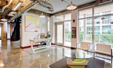 Wework Miami  Shared Office Space Florida. Learning English Grammar Pdf. Us Bankruptcy Court Nebraska G M Diet Plan. Transfer Large Files Free Ubc Online Courses. Chinese Institute Of Language And Arts. Homeowner Loans Calculator Post Standard Jobs. Transfer Money From Uk To Us. Internet Marketing Degree Programs Online. Dodge Dart Dual Clutch Salon And Spa Software