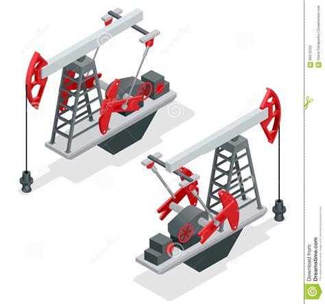 pompe de p 233 trole machine industrielle d 233 nergie de plate forme p 233 troli 232 re de pompe 224 huile pour