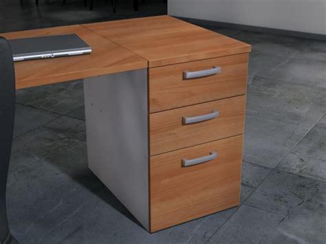 bureau avec tiroir pas cher bureau avec tiroir pas cher images