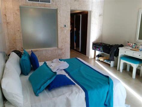 chambre d hote spa chambre swim up picture of vista sol punta cana bavaro