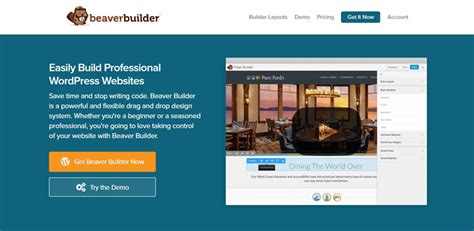cornerstone page builder plugin for any template best 9 page builder plugins that work with any theme
