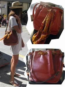 Louis Vuitton Petit Noe : 12 best bags images on pinterest my style handbags and chloe bag ~ Eleganceandgraceweddings.com Haus und Dekorationen