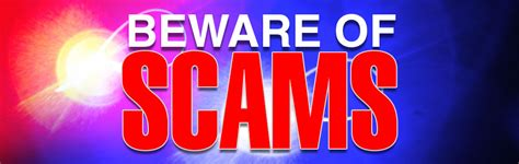 bledsoe telephone cooperative beware  scams