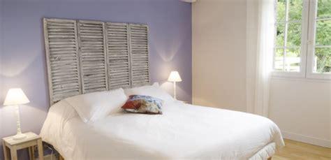 chambres d hotes breta arradoy gîte chambre table d 39 hôtes au pays basque