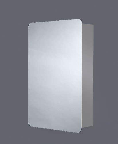 Badezimmer Spiegelschrank 40 X 60 by Spiegelschrank 40x60 Bestseller Shop F 252 R M 246 Bel Und
