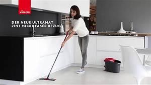 Vileda Turbo Preisvergleich : vileda ultramat turbo komplettset ab 33 78 preisvergleich bei ~ Avissmed.com Haus und Dekorationen