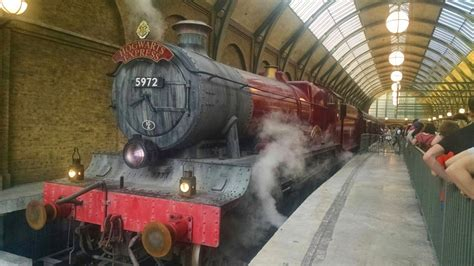 J.K. Rowling Mixes Up 'Harry Potter' Dates as Hogwarts ...
