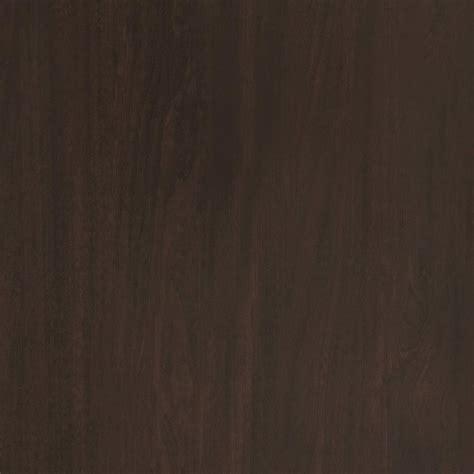 gloss finish laminate wilsonart 60 in x 120 in laminate sheet in cocobala with premium textured gloss finish