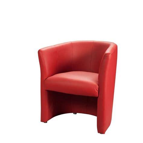 fauteuil club ikea slection fauteuil club cuir marron