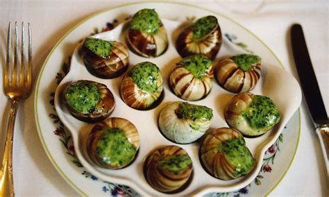 cuisine cr馘ence cuisine snails imgkid com the image kid has it