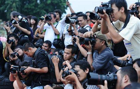 komunitas fotografi jakarta   pemula mldspot