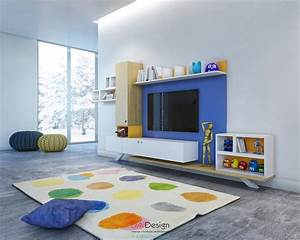 kids playroom ideas interior design ideas With interior design ideas kids playroom