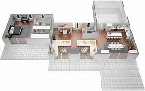 Plan De Construction : un avis maisons pierre zoom sur le financement de votre ~ Melissatoandfro.com Idées de Décoration