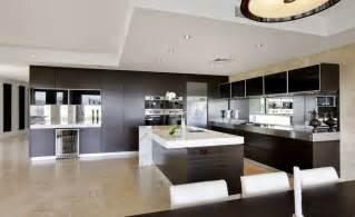 kitchen furniture store kitchen fantastic kitchen furniture wooden cabinet design ideas kitchen cart design ideas ikea
