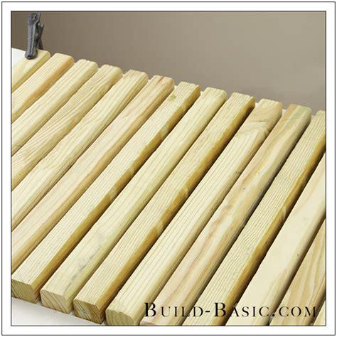 wooden doormat build a diy wooden doormat build basic