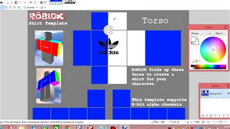 roblox adidas template   robux generator  fire