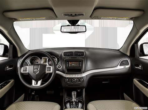 jeep journey interior 2015 dodge journey features review 2017 2018 best cars