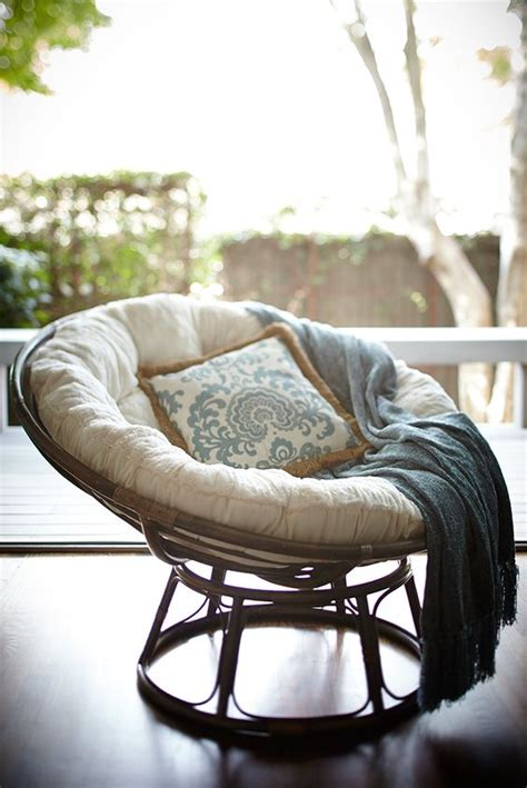 Papasan Chair Pier 1 by The World S Catalog Of Ideas