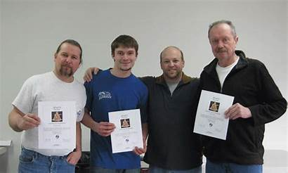 Students License Uscg Training Boating Captains Sea
