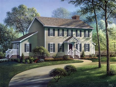 colonial front porch designs designer laundry rooms colonial house plans
