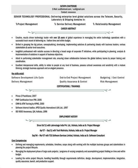 executive administrative assistant resume templates